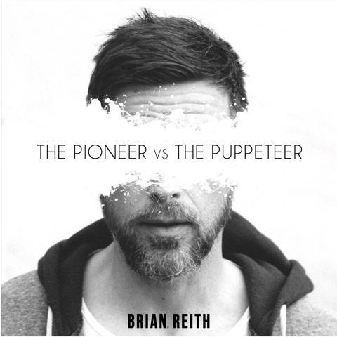 The Pioneer vs the Puppeteer_480x480.jpg