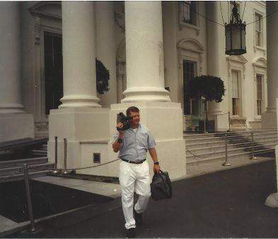Joe in DC.JPG