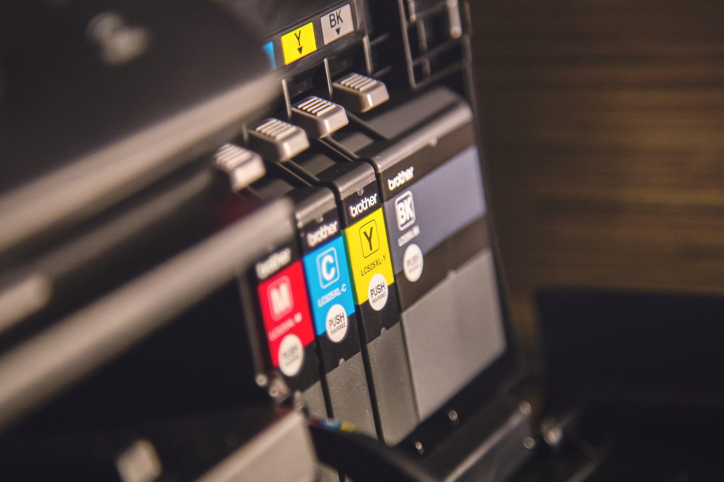 printer-933098 (1).jpg