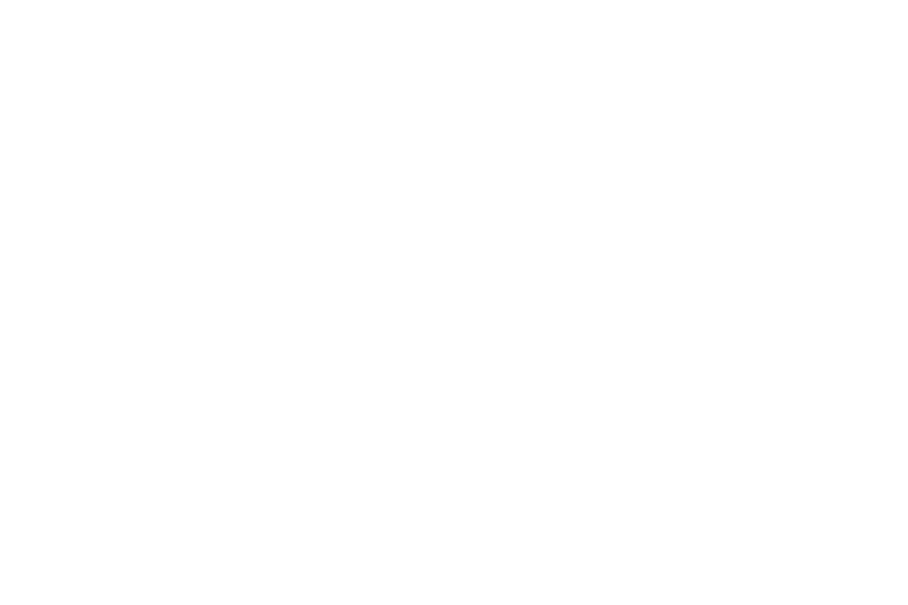 Promac_Illustration_TonerRecycling.png