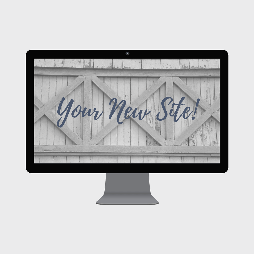 Your Site Coming Soon Final.png