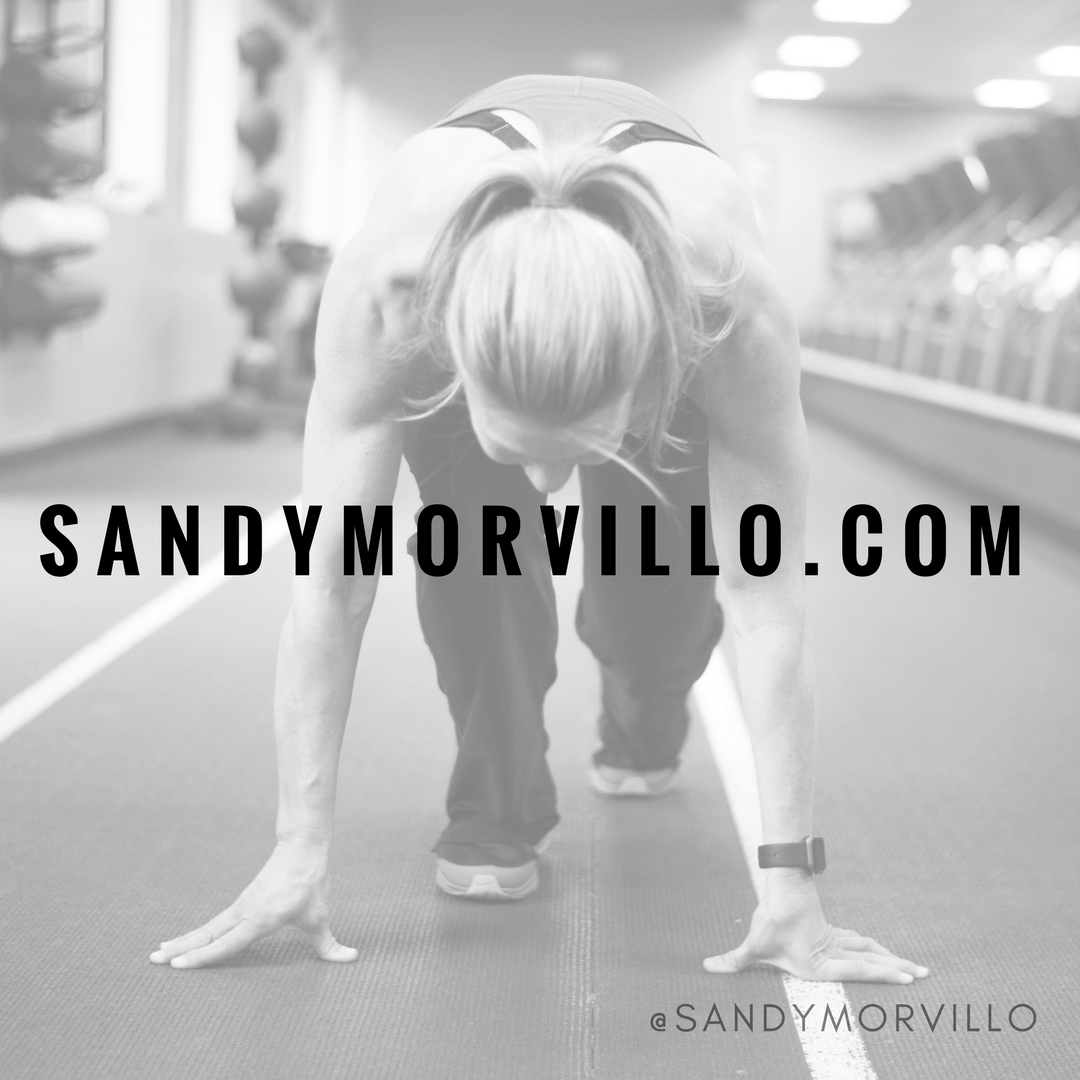 Sandy Morvillo Instagram graphic 3.png