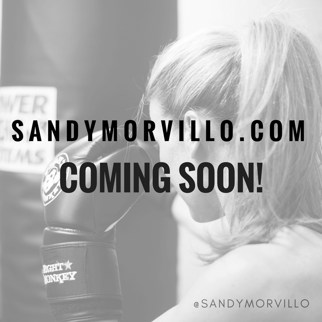 Sandy Morvillo Instagram graphic 4.png