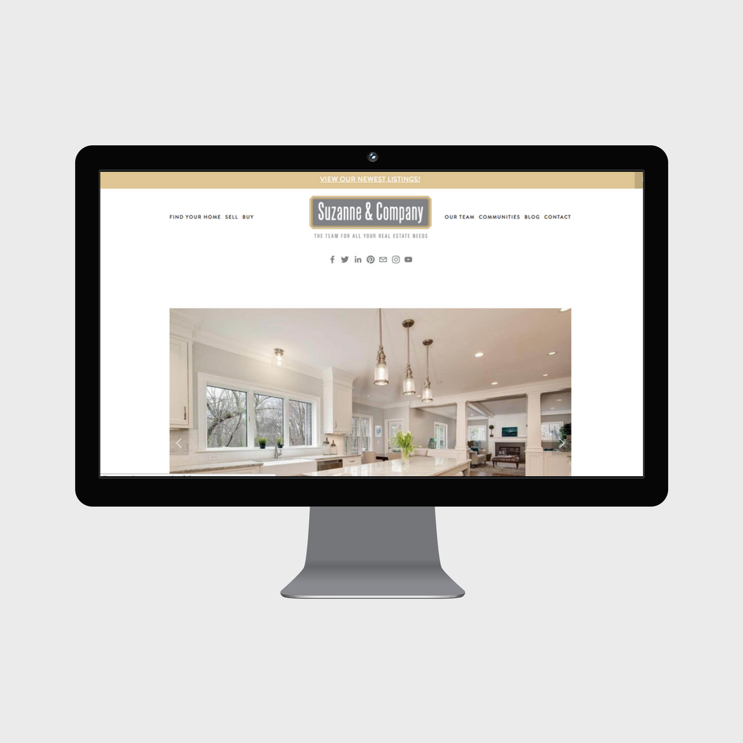Suz & Co Website Staging Grey Barn Media Squarespace website.png