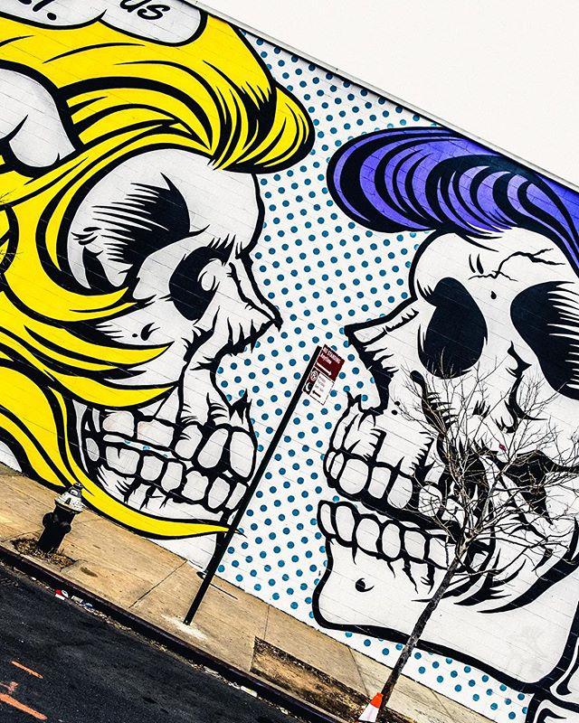 A Glorious Death - A$AP Twelvyy feat. Flatbush ZOMBiES  #NYC . . . . . . . #artofvisuals #streetdreamsmag #inspirationcultmag #hypebeast #highsnobiety #thecreatorclass #createandexplore #createexploretakeover #createcommune #heatercentral #passionpassport #esthecticlabel #visualambassadors #beautifuldestinations #way2ill #fatalframes #fujifeed #moodygrams #justgoshoot #killeverygram #illgrammers #citykillerz #urbanandstreet #visualsgang #ig_masterpiece #huffpostgram #timeoutnewyork #newyork_instagram #nycprimeshot