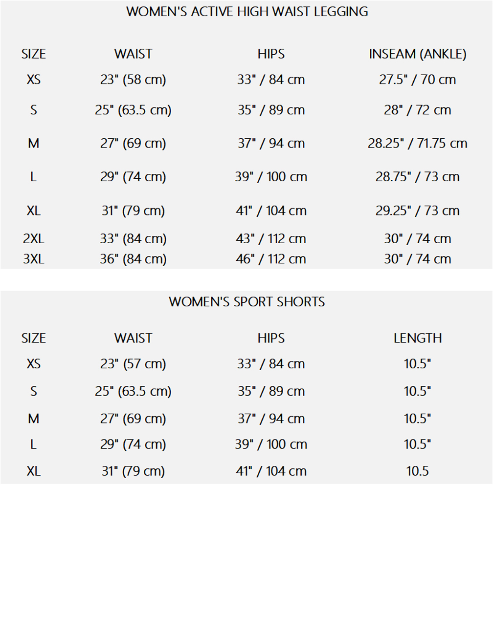 Womens_accurate_sizing.jpg