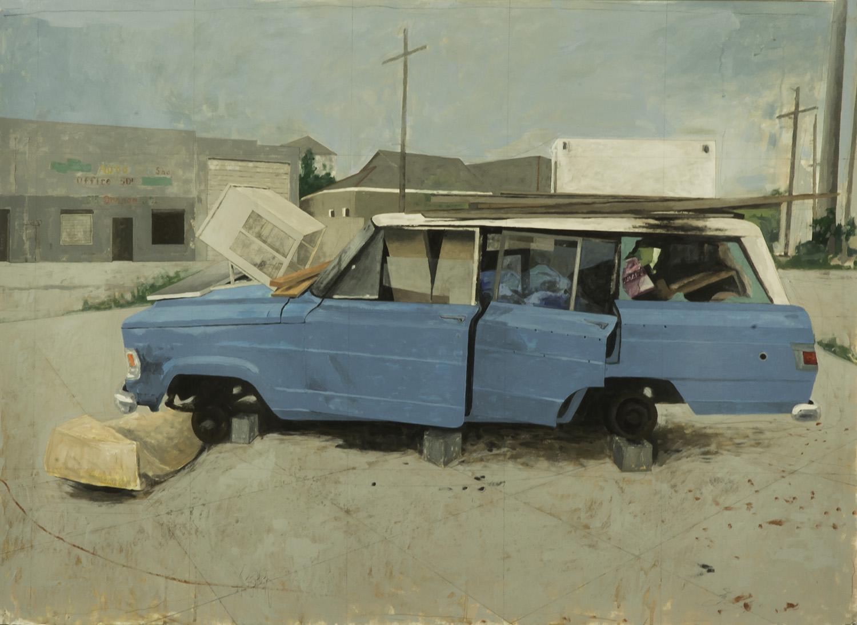 Jeep Wagoneer #3.jpg