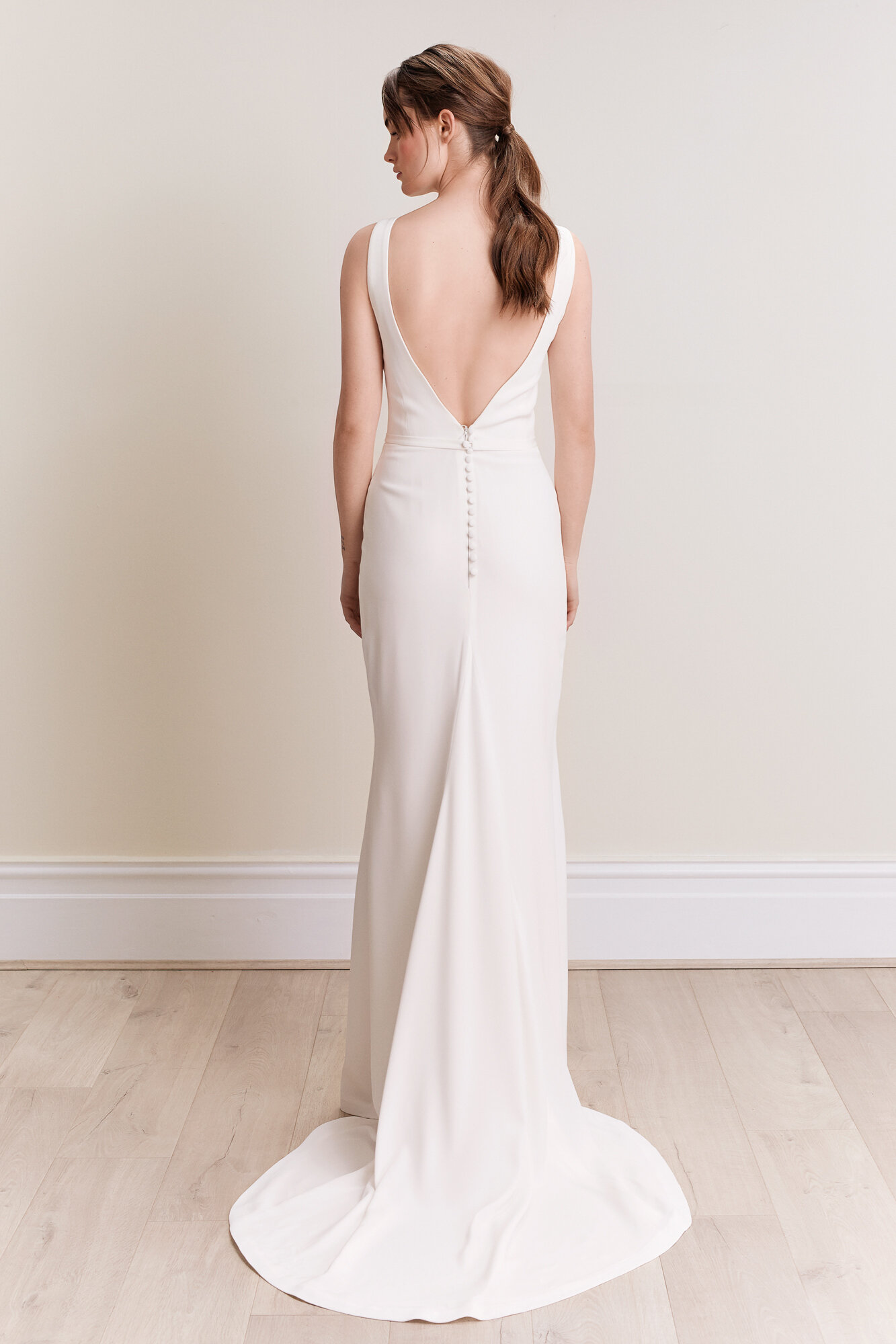 Sarina_Tavra_Bridal_Couture_2020_Collection_Maisie_Gown_03