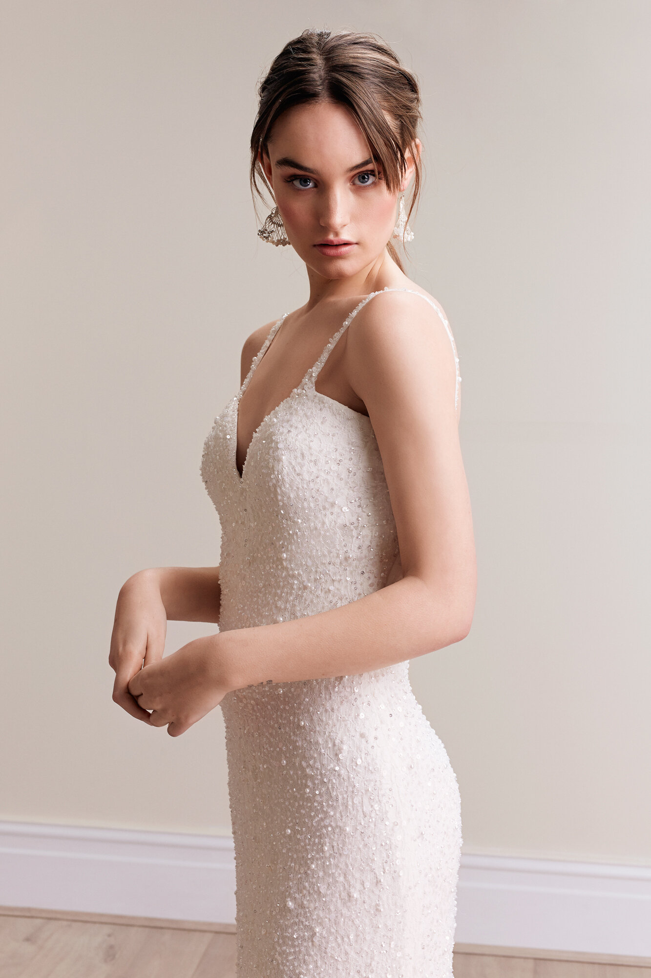 Sarina_Tavra_Bridal_Couture_2020_Collection_Ruby_Gown_06