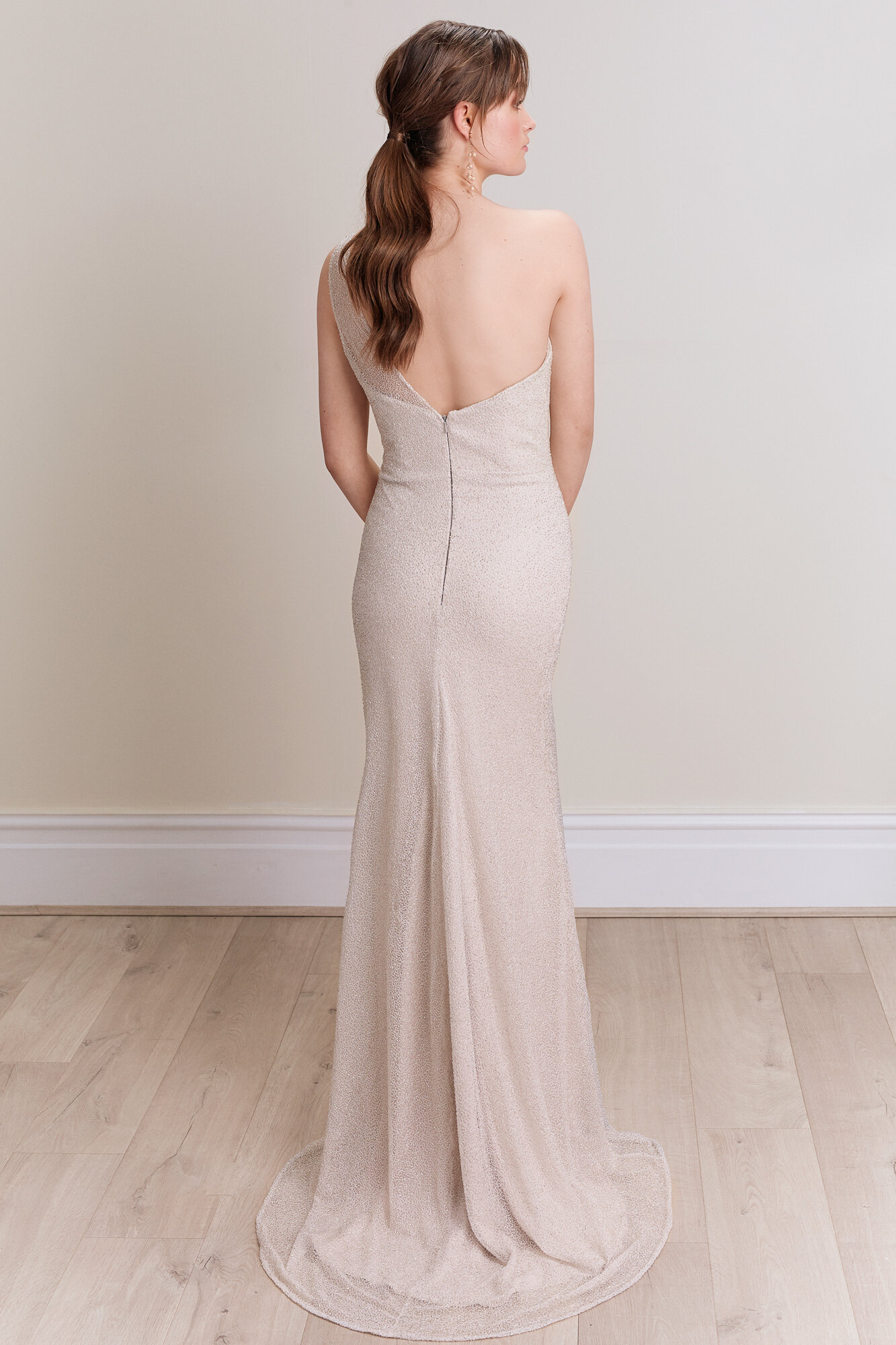 Sarina_Tavra_Bridal_Couture_2020_Collection_Madison_Gown_05