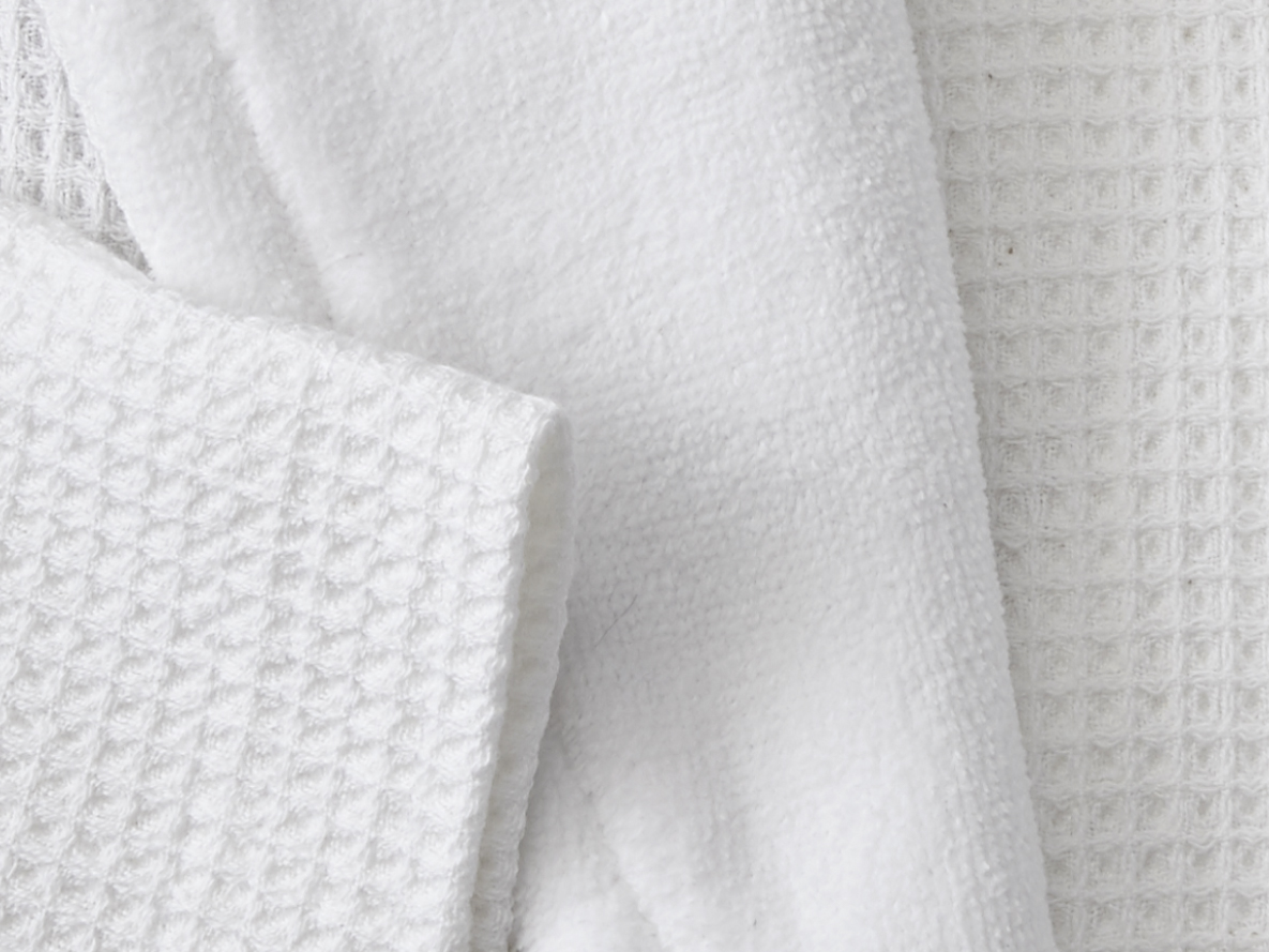 Revival_New_York_Luxury_Bath_Linens_Robes_Custom_Products_Hospitality_Hotels