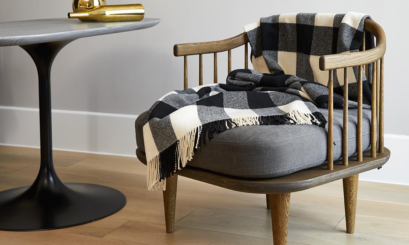 Revival_New_York_Luxury_Decor_Furniture_Custom_Products_Hospitality_Hotels