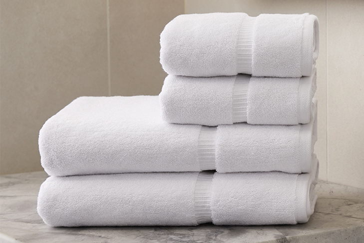 Bowery  A classic yet plush design inspired by and designed especially for The Dream Hotels.   Learn More...