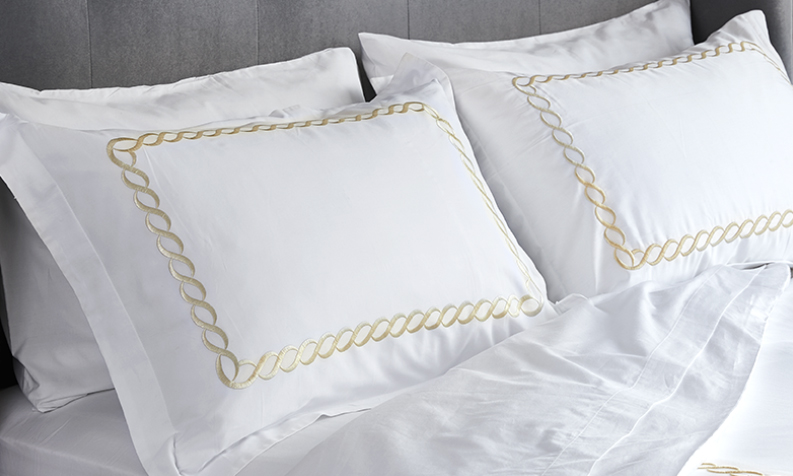 Revival_New_York_Luxury_Bed_Linens_Athenee_Collection_Products_Hospitality_Hotels