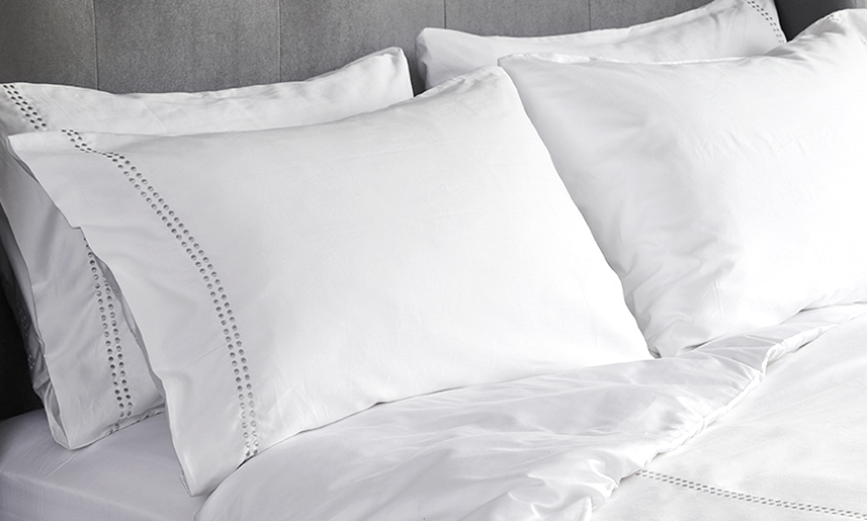 Revival_New_York_Luxury_Bed_Linens_Pearl_Collection_Products_Hospitality_Hotels