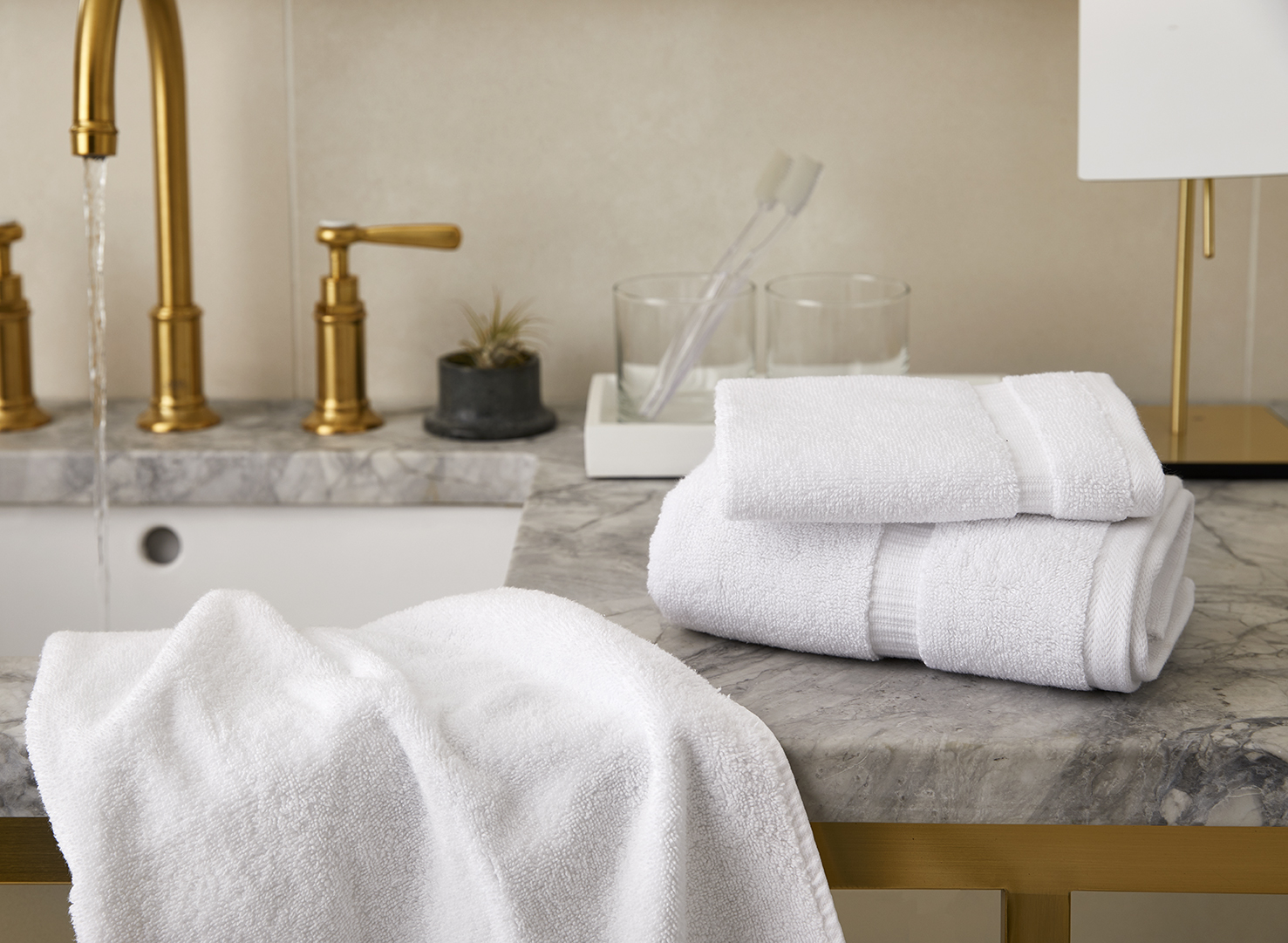 Revival_New_York_Luxury_Bed_Bath_Linens_Custom_Products_Hospitality_Hotels
