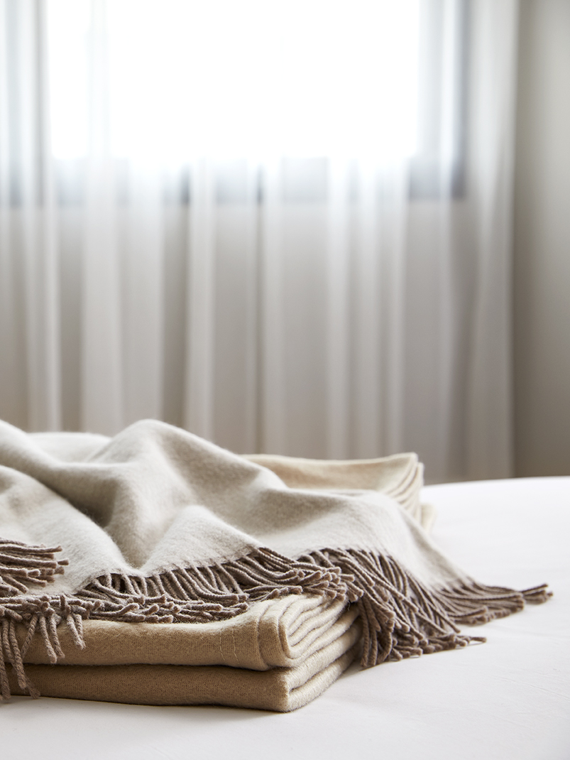 Finest Quality Luxury Products - Revival New York delivers linens, bedding, robes, and bath products to any specification: unique sizes, colors, weaves, cuts, and tailoring. We take on the custom jobs that other companies cannot or will not.
