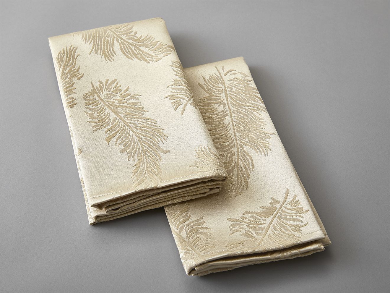 Custom Table Napkins