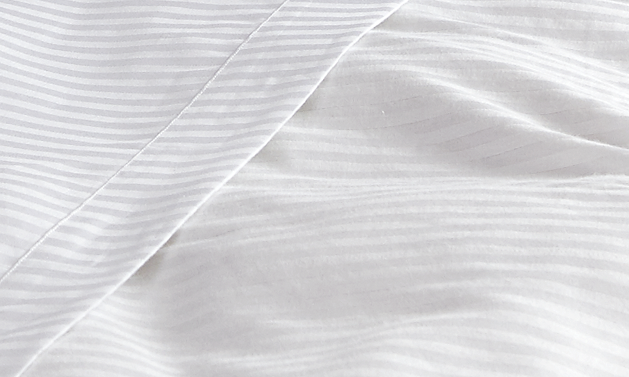Revival_New_York_Luxury_Bed_Linens_Highline_Collection_Products_Hospitality_Hotels