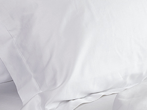 Collection Details - 100% Egyptian CottonFabric FinishSateenThread Count200 - 800