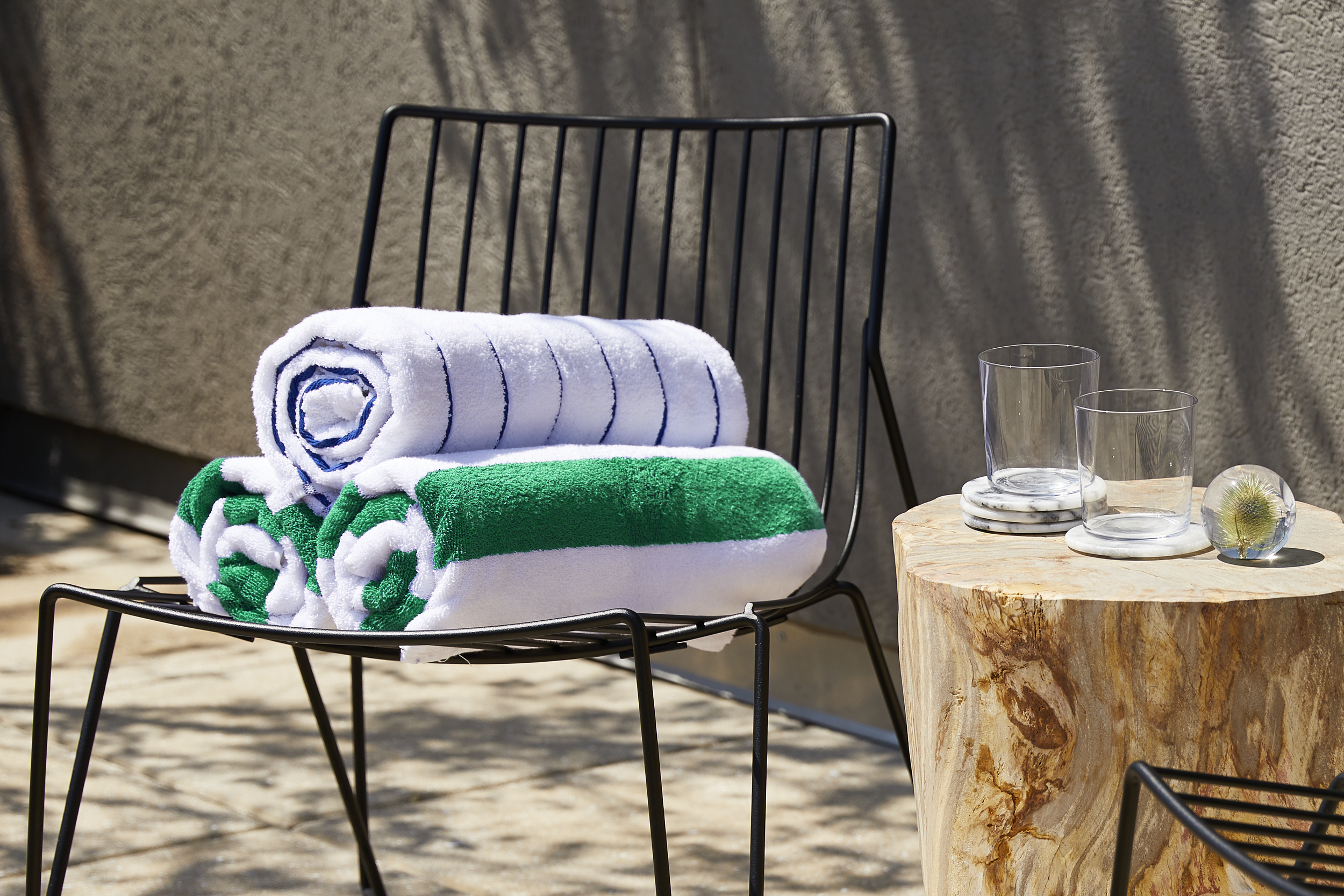 Revival_New_York_Luxury_Outdoor_Beach_Pool_Towels_Custom_Products_Hospitality_Hotels