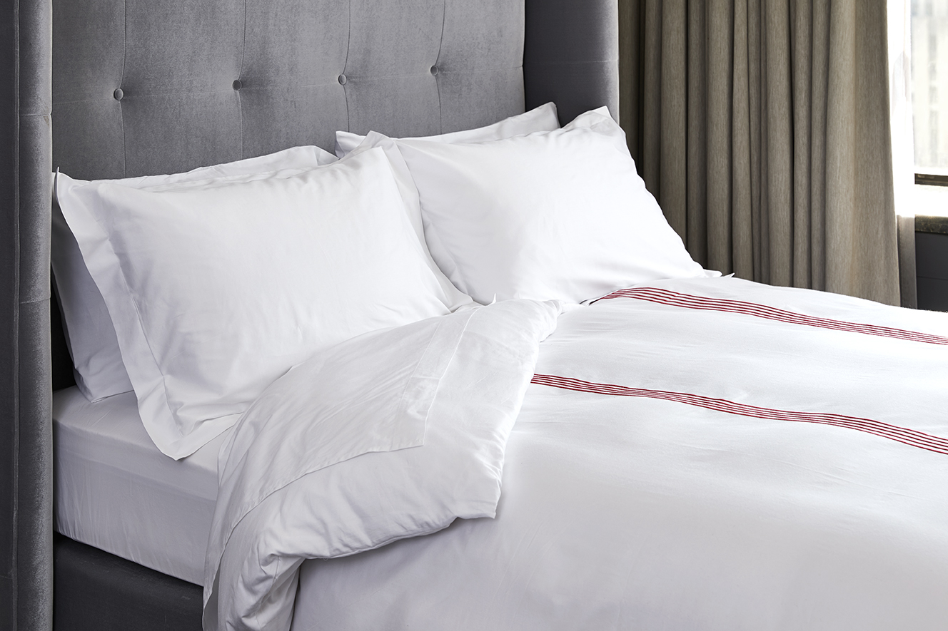 Revival_New_York_Luxury_Bed_Linens_NoMad_Collection_Products_Hospitality_Hotels