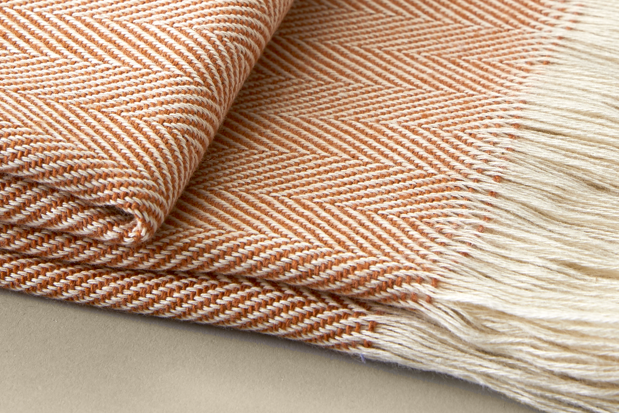 Revival_New_York_Luxury_Decor_Throws_Blankets_Custom_Products_Hospitality_Hotels