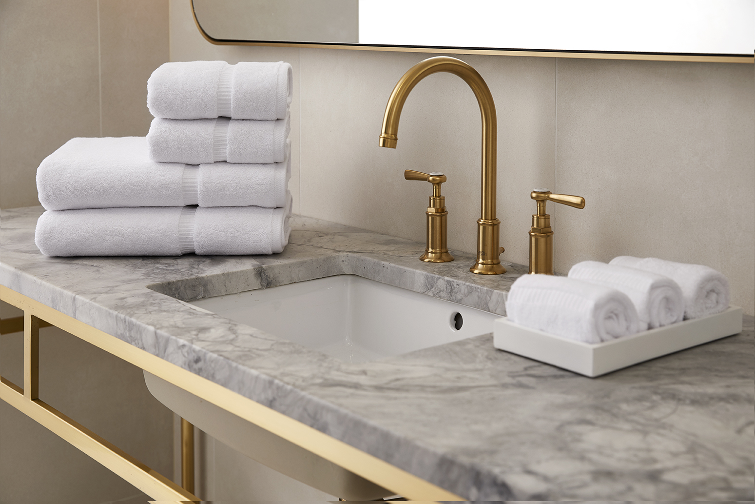 Revival_New_York_Luxury_Bath_Linens_Bowery_Collection_Products_Hospitality_Hotels