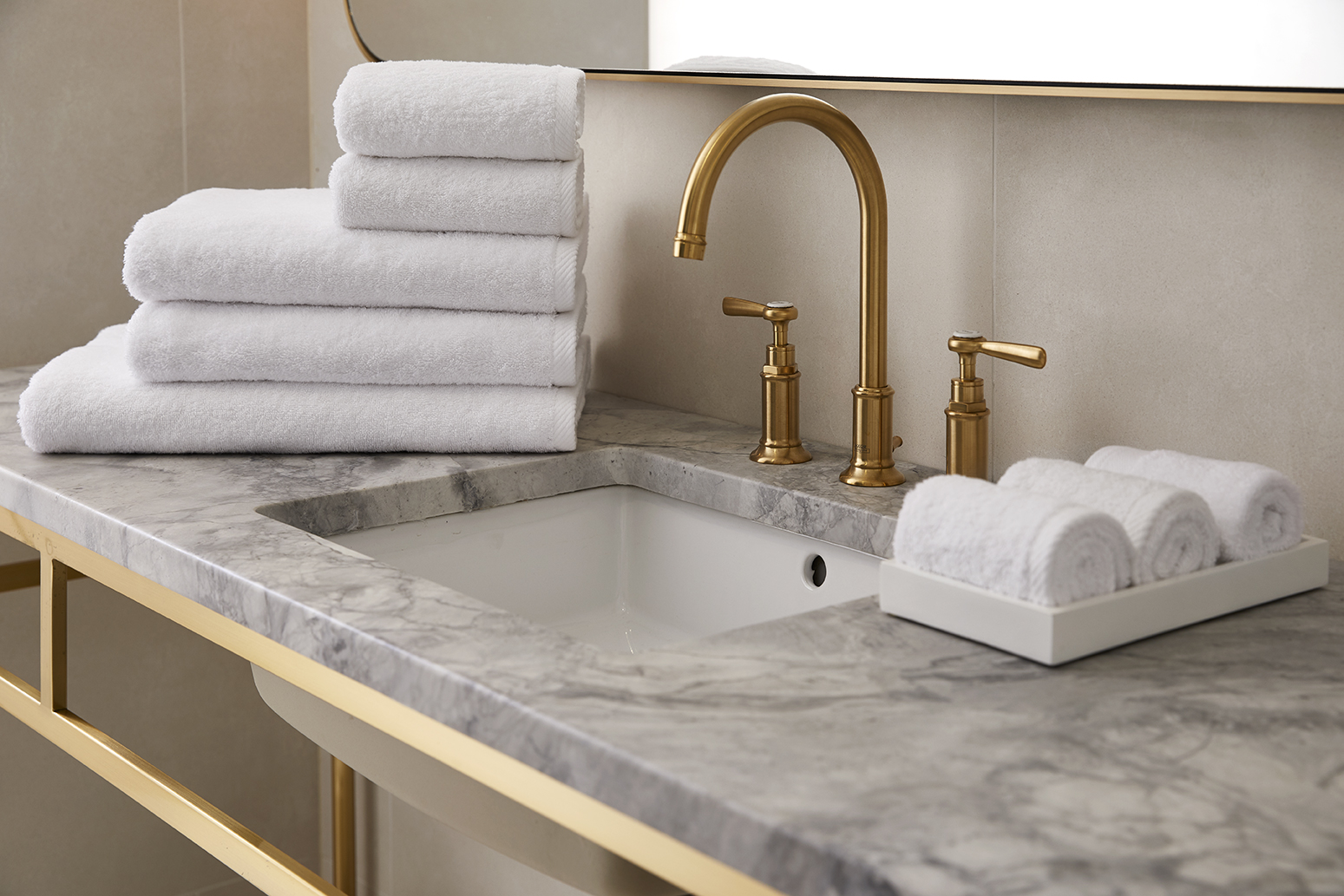 Revival_New_York_Luxury_Bath_Linens_Dream_Collection_Products_Hospitality_Hotels