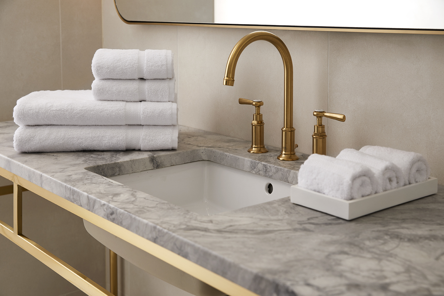 Revival_New_York_Luxury_Bath_Linens_Empire_Collection_Products_Hospitality_Hotels