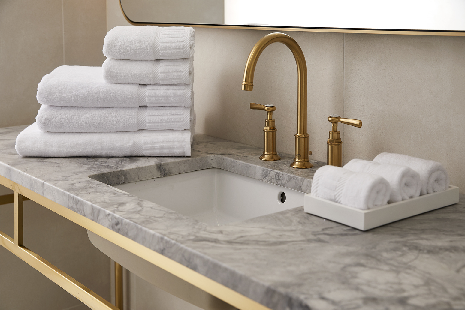 Revival_New_York_Luxury_Bath_Linens_Park_Collection_Products_Hospitality_Hotels