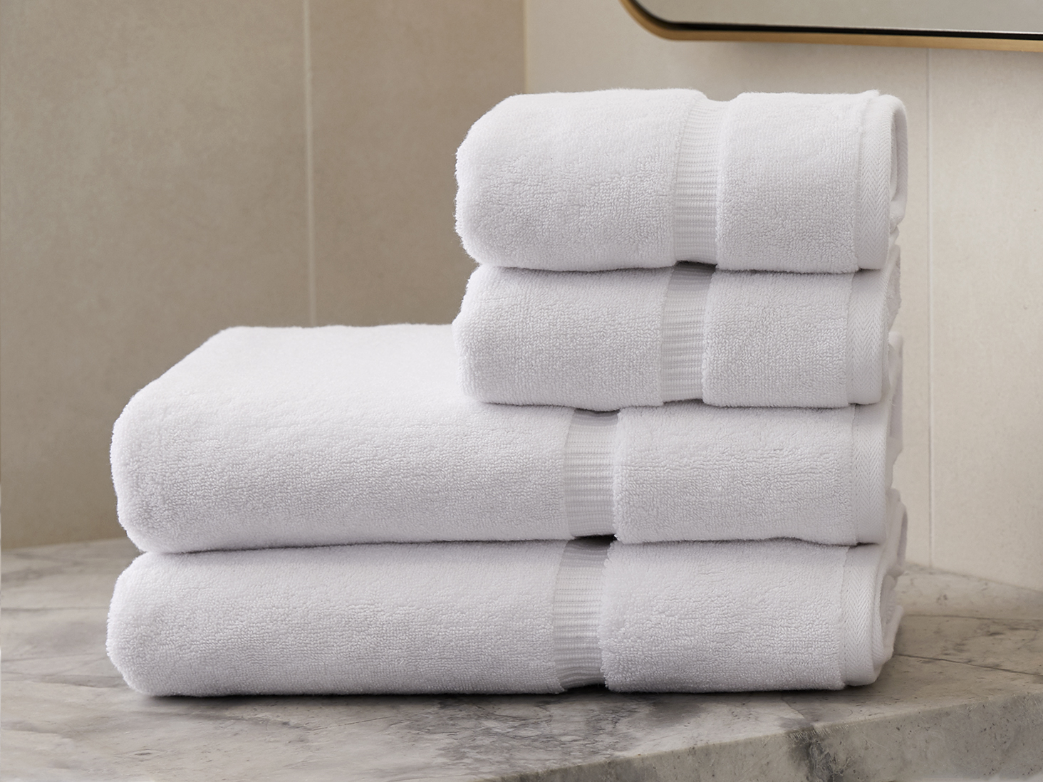 Collection Components - Bath Sheet35