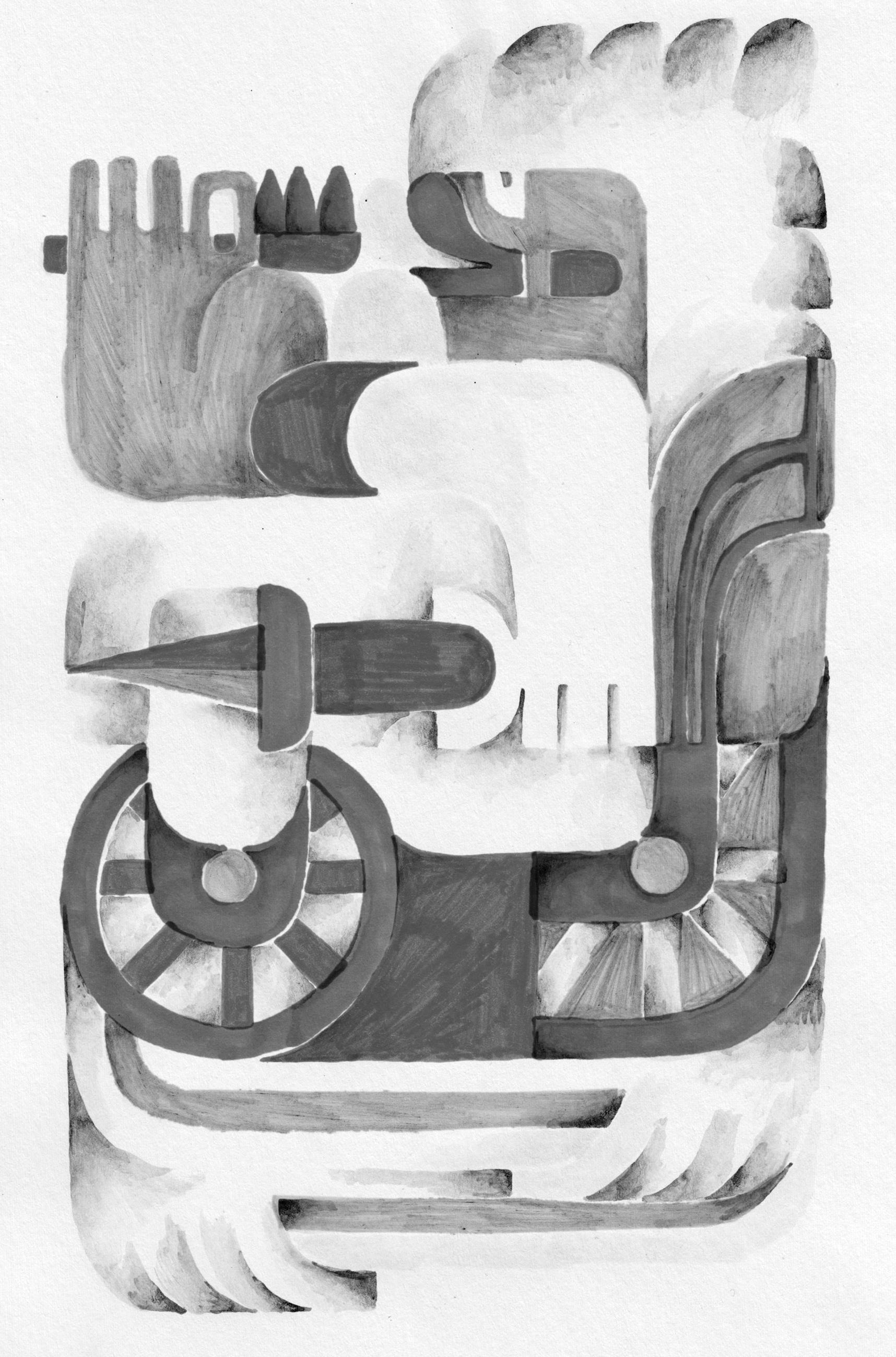vagnen_sammansatt_svartvit.jpg