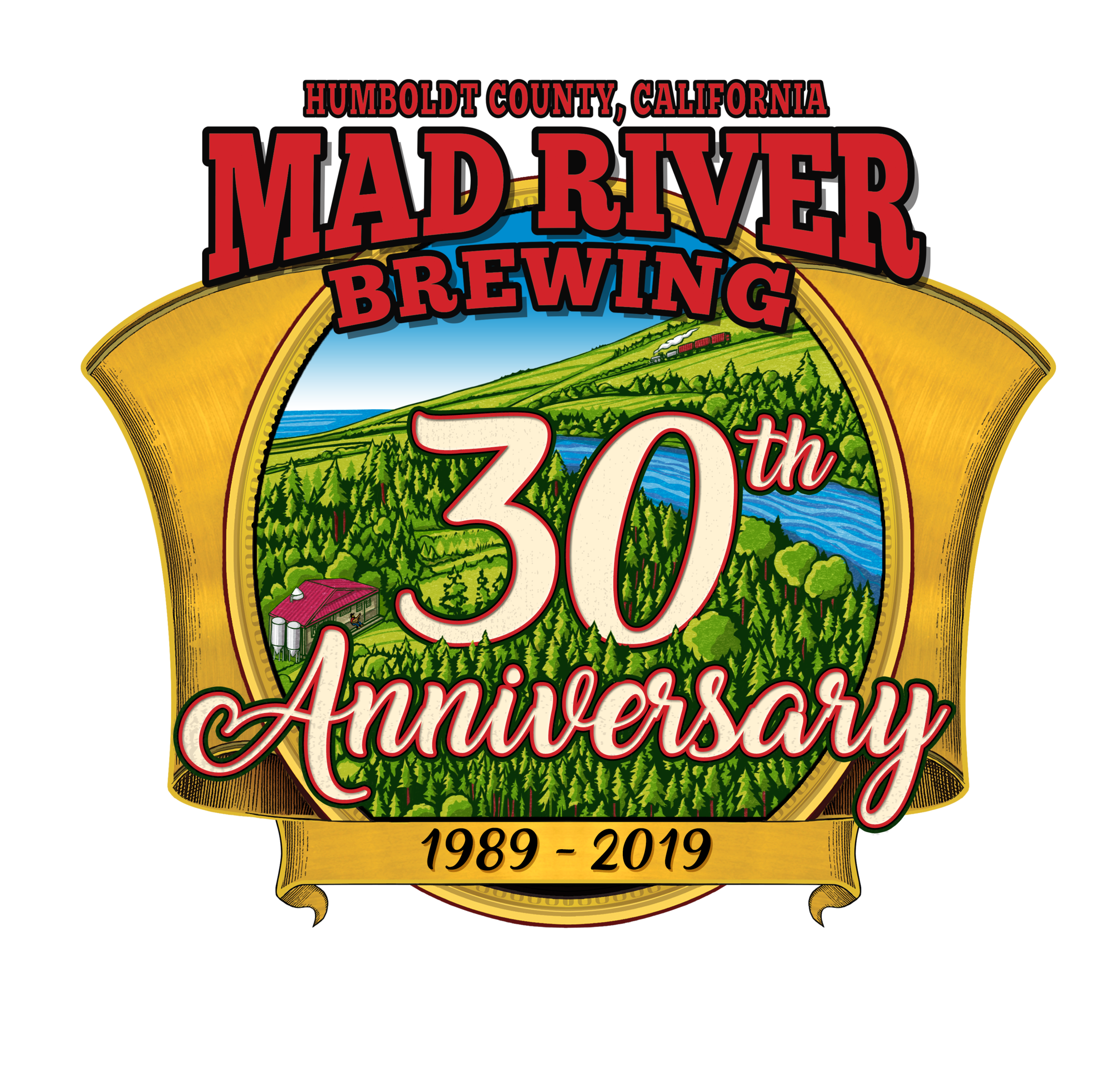 MadRiver_30thAnniversaryLogo-full.png