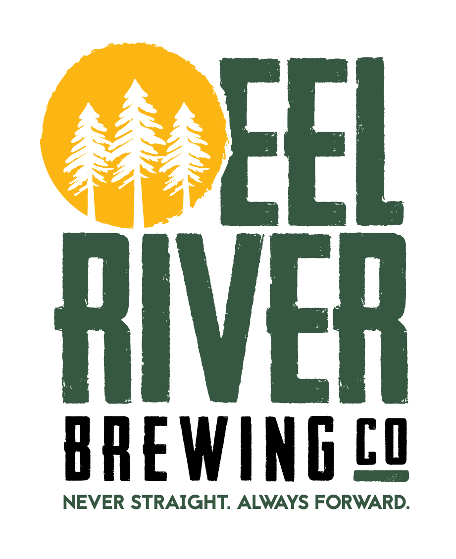 Eel River Logo + Tag Full Color.jpg