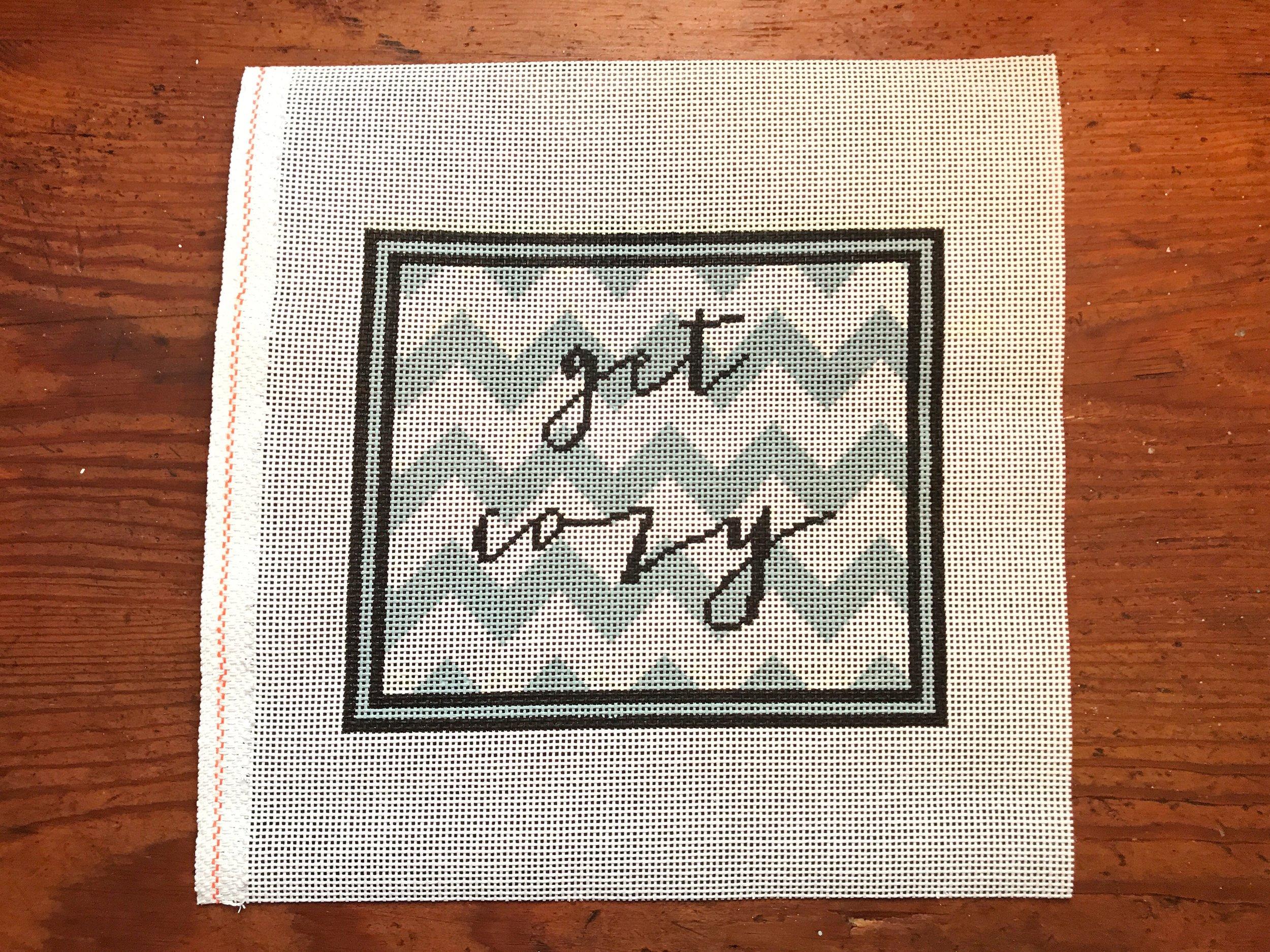 Get Cozy - (PP31) 7.5