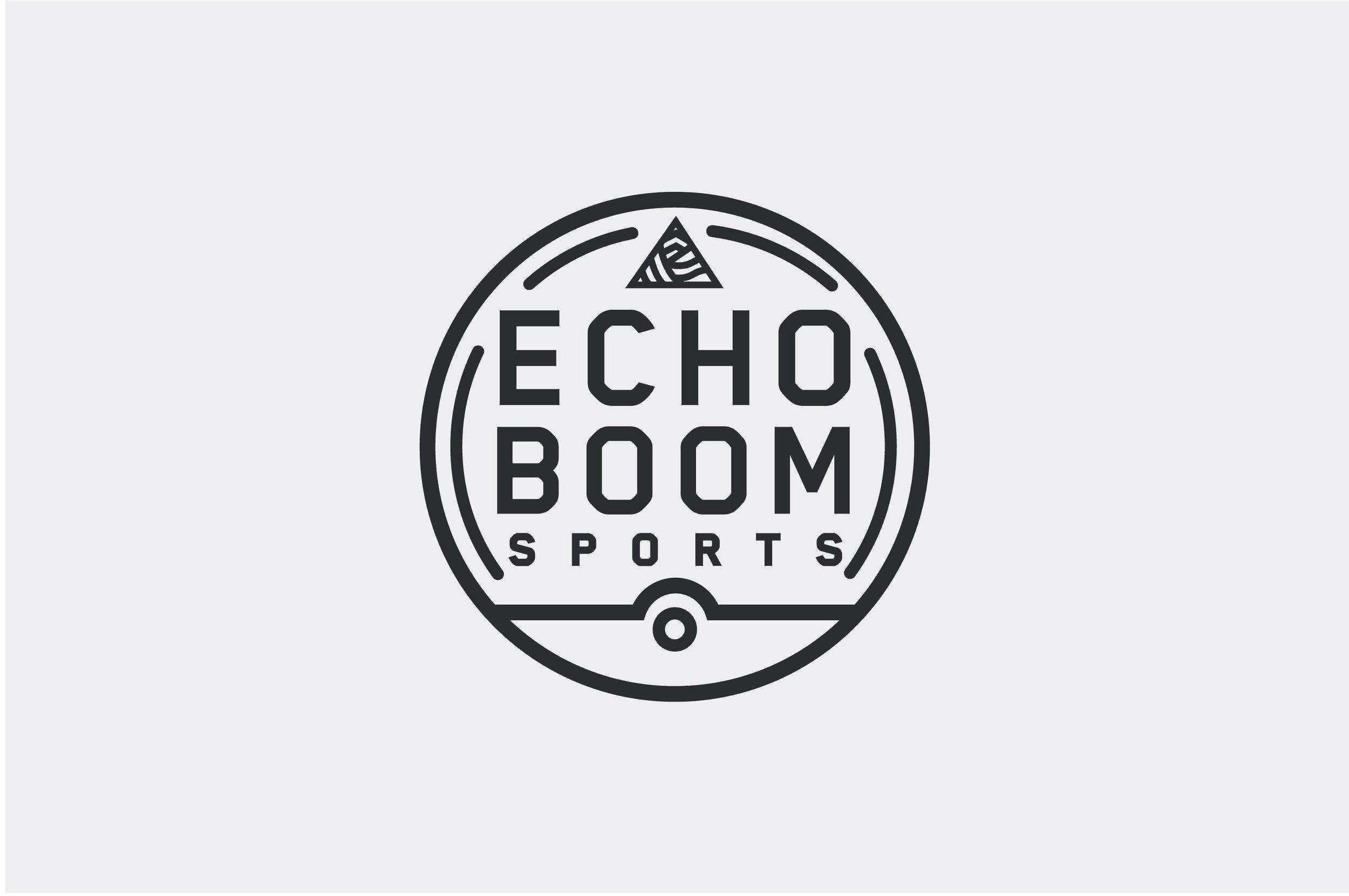 eb_logo_right.jpg