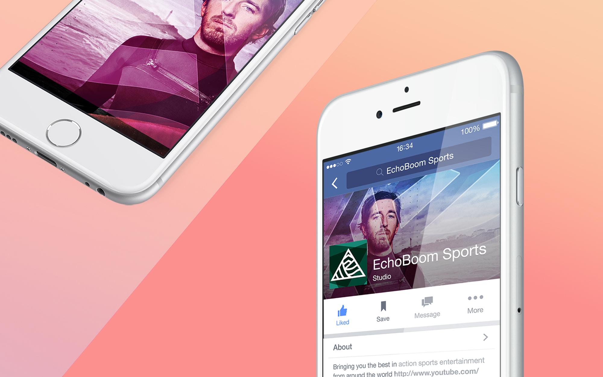 eb_sports_mobile_2.jpg