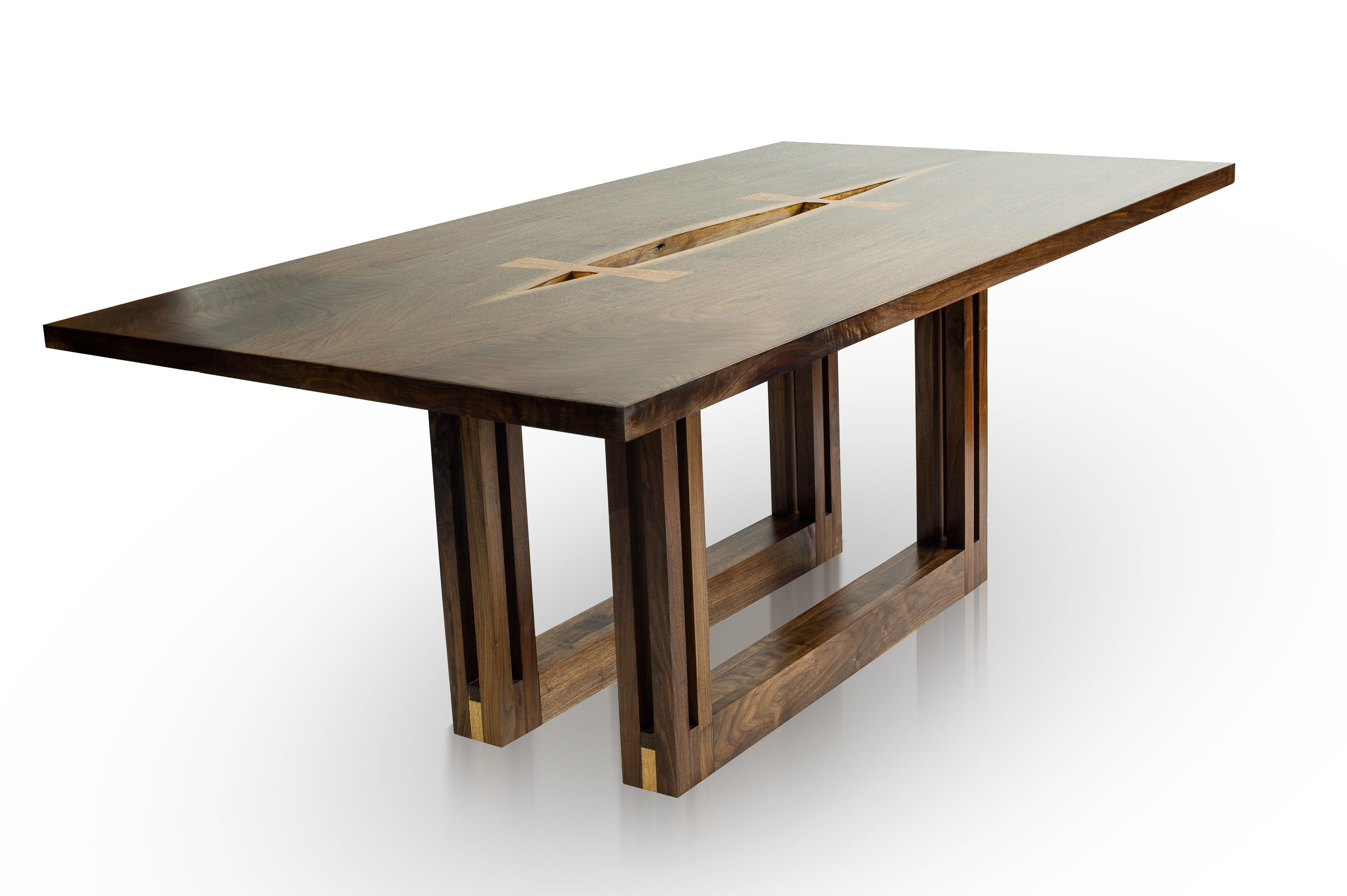 Butterfly_Table_Photo_1.jpg