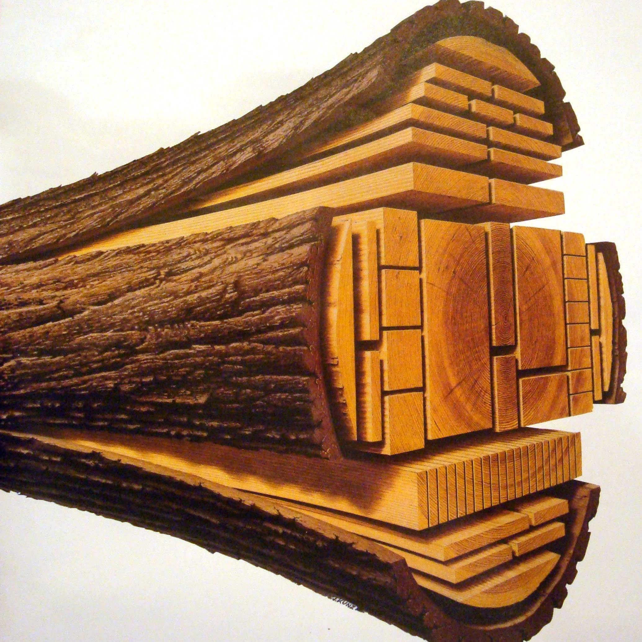 Giancarlo Studio Furniture Solid Wood VS Veneer Photo 1.jpg