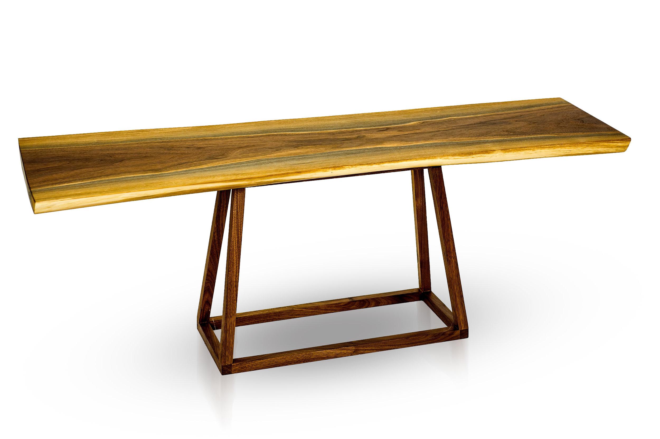 Slab_Coffee_Table_Photo_1.jpg