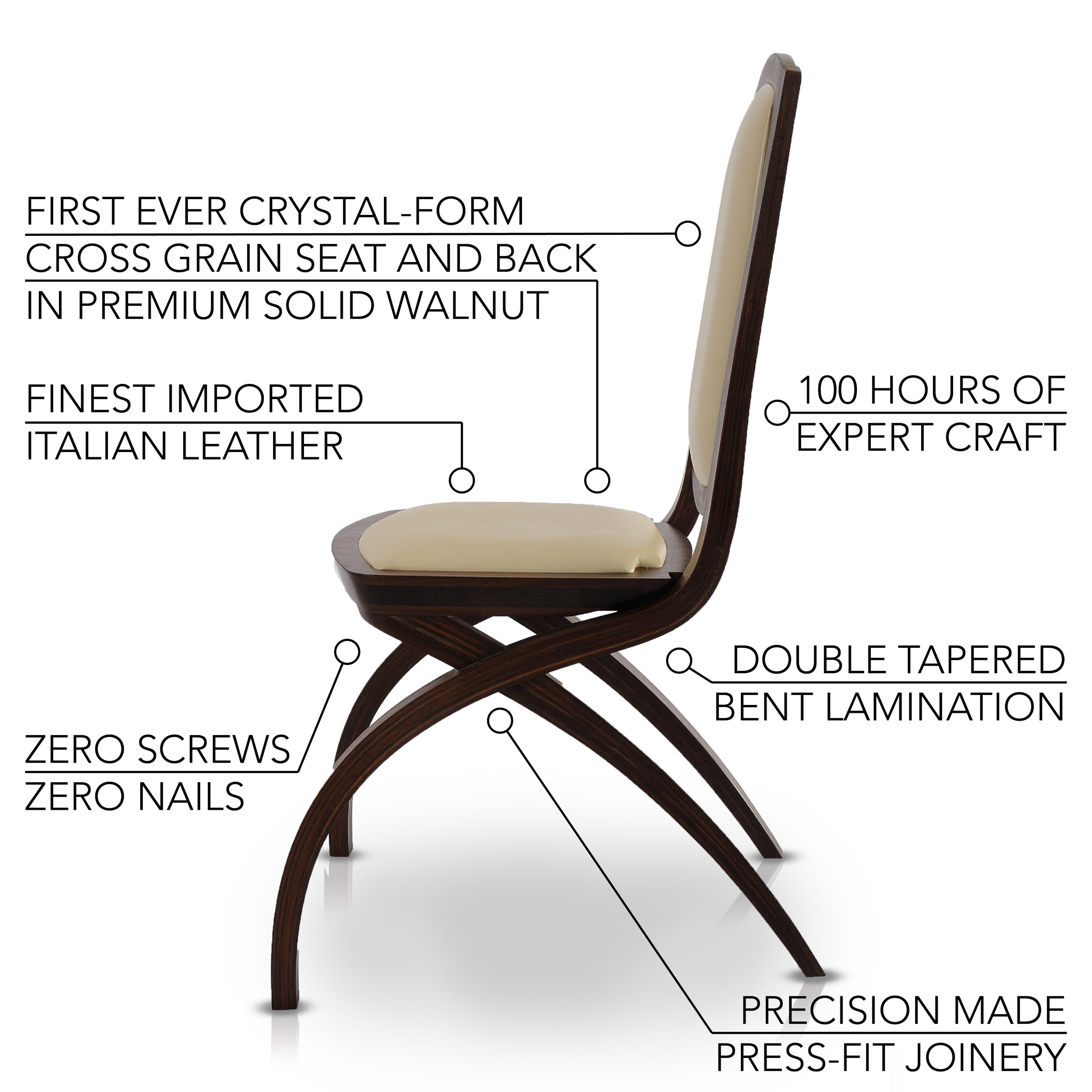 Giancarlo_Studio_Furniture_Lydig_Dining_Chair_Technology_Double_Tapered_Bent_Lamination-01.jpg