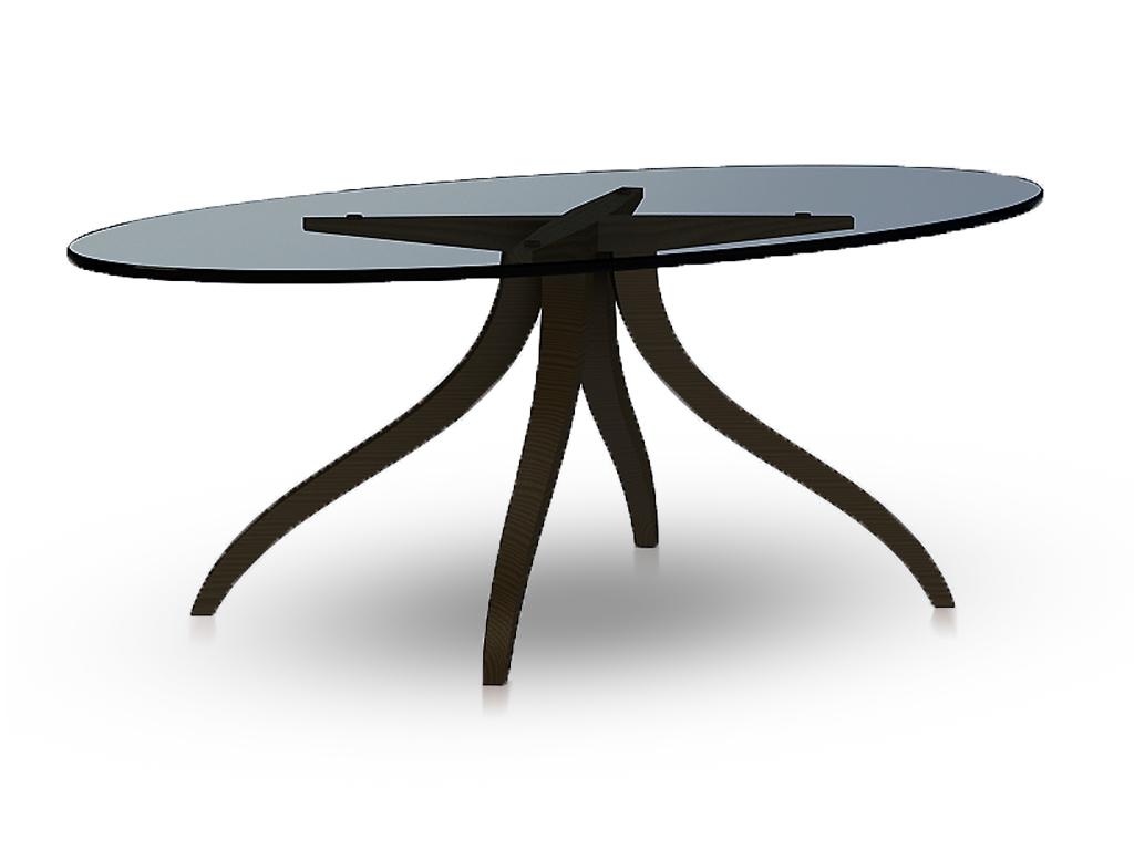 Giancarlo Studio Furniture Lydig Cocktail Table Rendering Ebony Base Glass Top.jpg