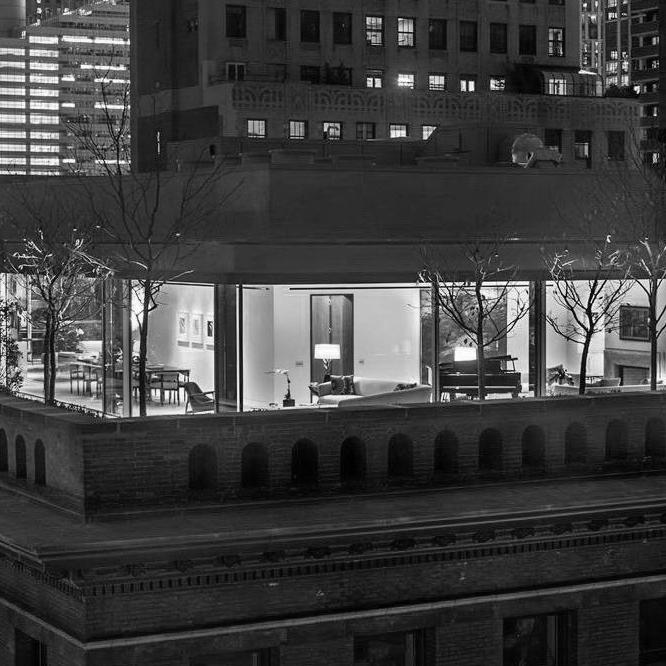 Giancarlo_Studio_Furniture_Manhattan_Residential_2.jpg