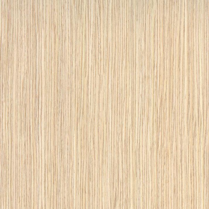 Copy of White Oak