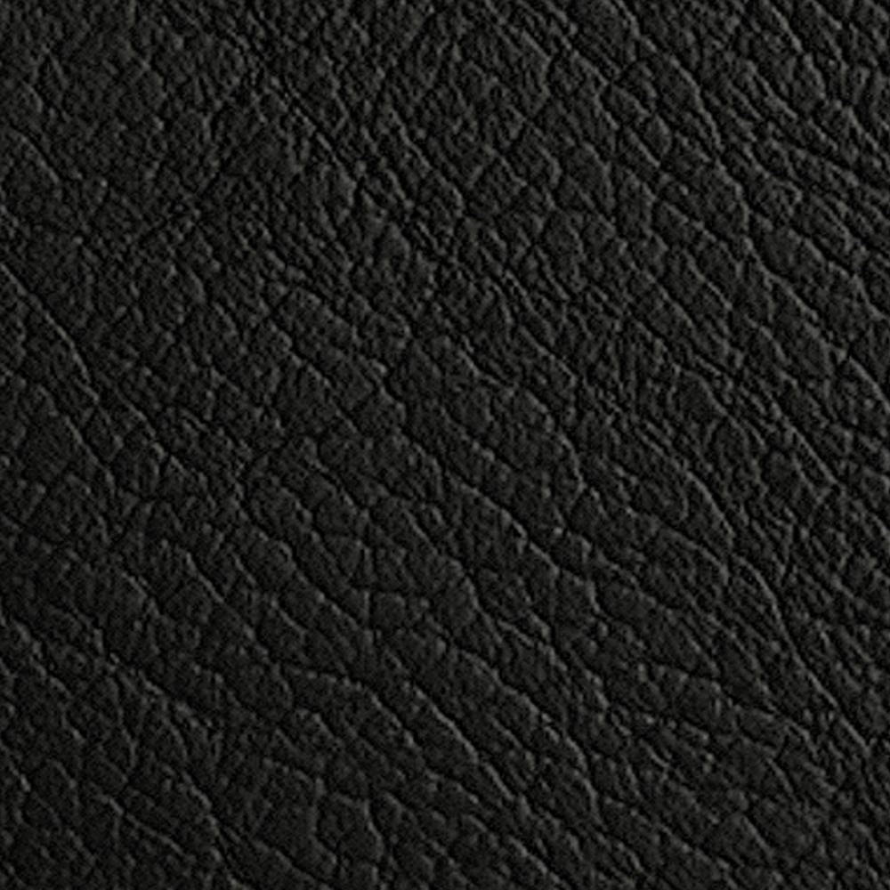 Giancarlo_Studio_Furniture_Leather_Sample_Black_1.jpg