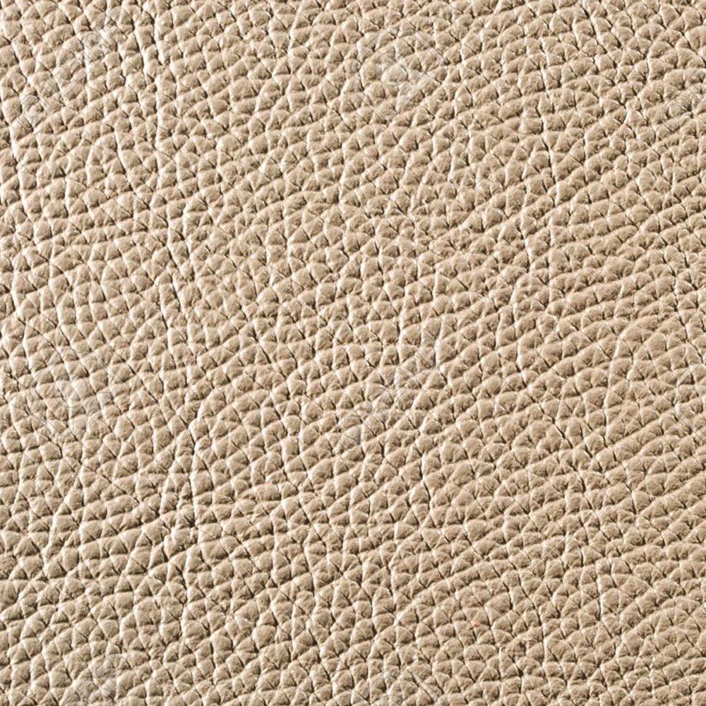 Giancarlo_Studio_Furniture_Leather_Sample_Beige_1.jpg
