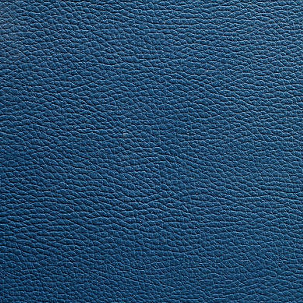 Giancarlo_Studio_Furniture_Leather_Sample_Blue_2.jpg