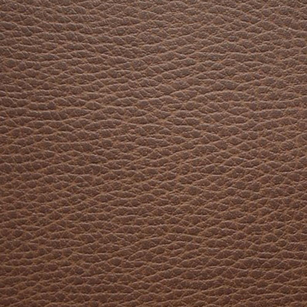 Giancarlo_Studio_Furniture_Leather_Sample_Brown_1.jpg