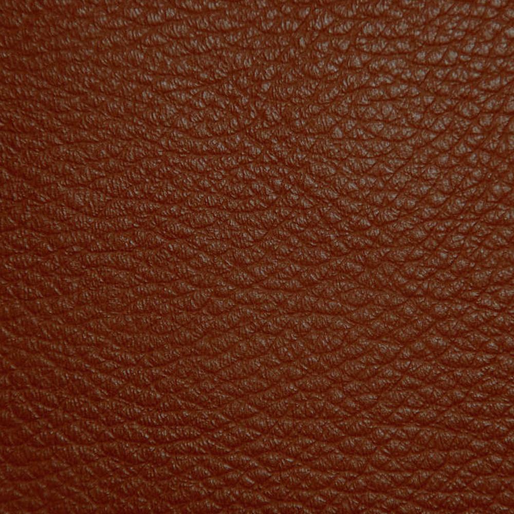Giancarlo_Studio_Furniture_Leather_Sample_Brown_2.jpg